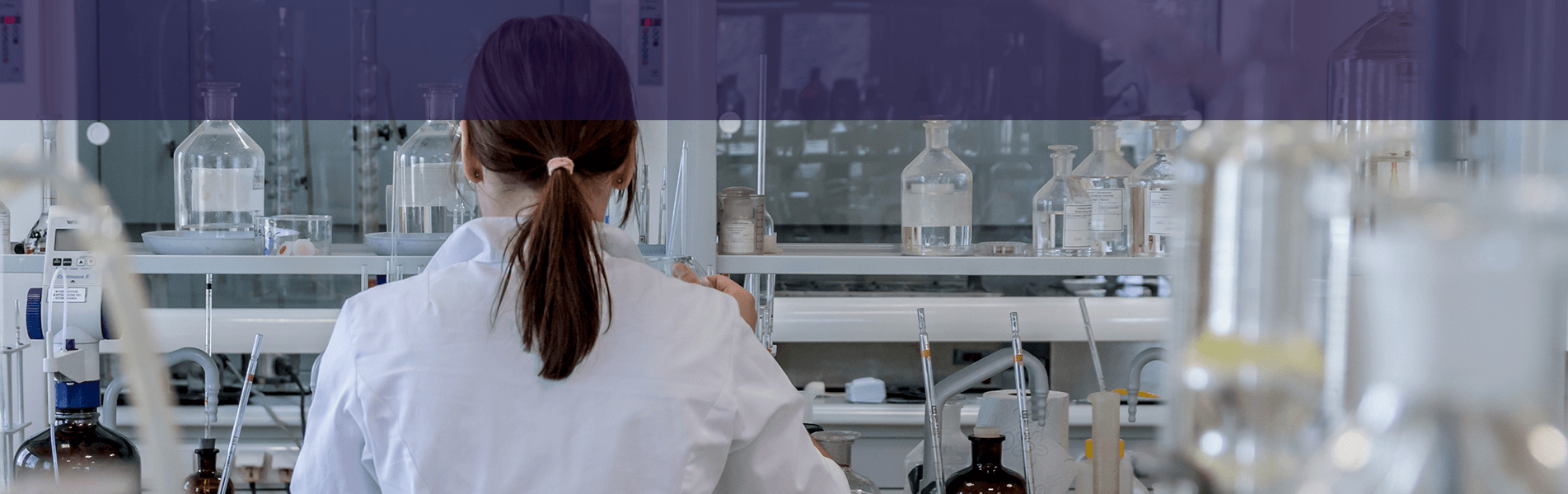 laboratory-header